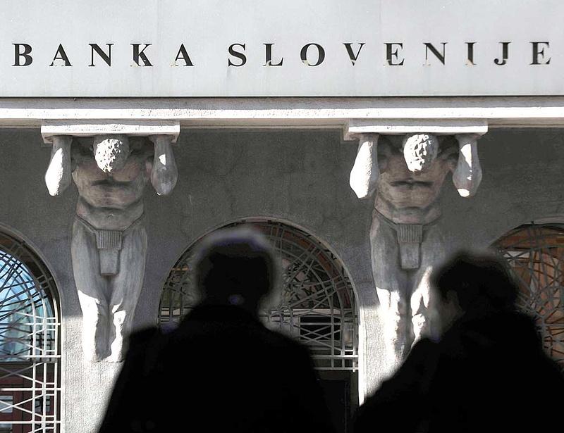 Újabb EU-tagállam kérhet pénzügyi segítséget
