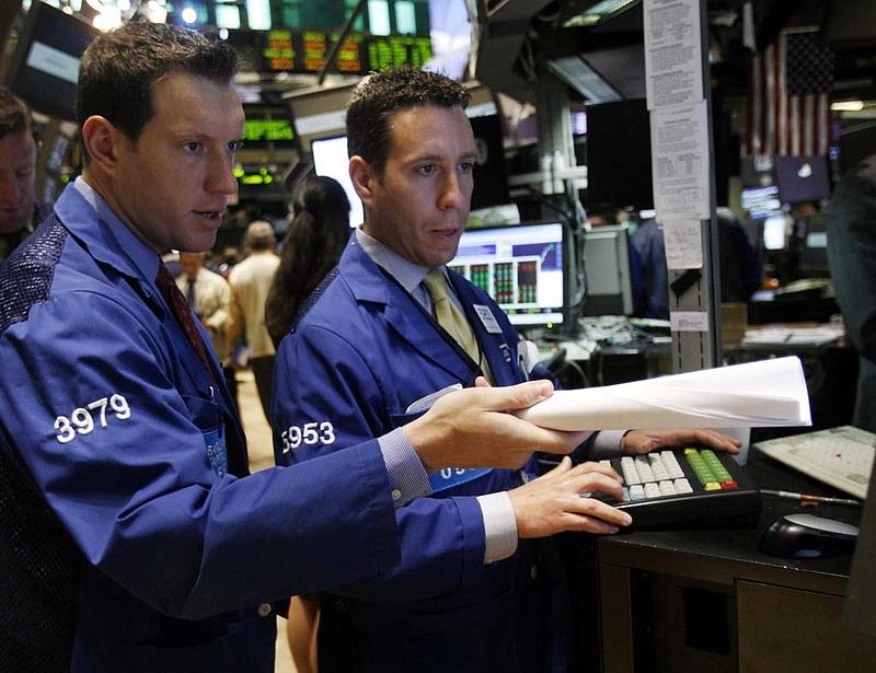 Körberajongják a befektetők a Gettyt