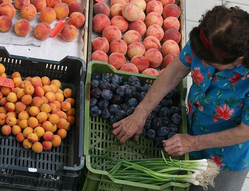 Elszállnak a gyümölcsárak idén nyáron?