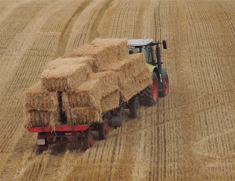 Őszre meglesz az agrártámogatások új rendszere