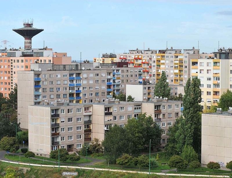 A túlélésért küzdenek a magyar háztartások