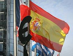 Korlátlan ECB-beavatkozást sürgetett a spanyol gazdasági miniszter