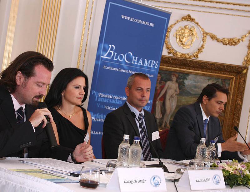 Nem profitálhatnak Ciprusból a hazai privátbankok