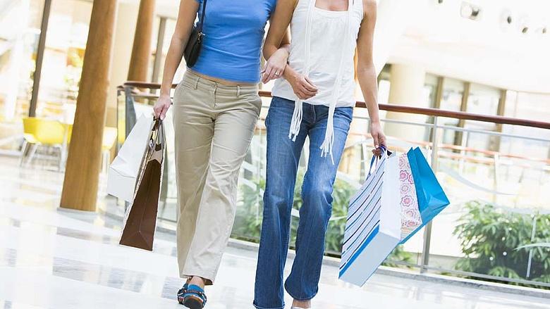 Értékes bevásárlóközpont cserélt gazdát a szomszédban. A zágrábi Arena  Centar bevásárlóközpontot ... ea567aadcd