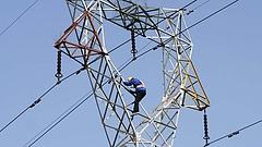 Vihar: több magyar településen még mindig nincs áram