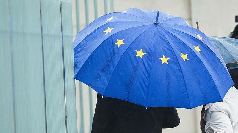 Az Európai Parlament szembeszállna az oroszok titkos fegyverével