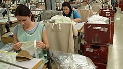 Hol van a legtöbb gond a minimálbér-emeléssel?
