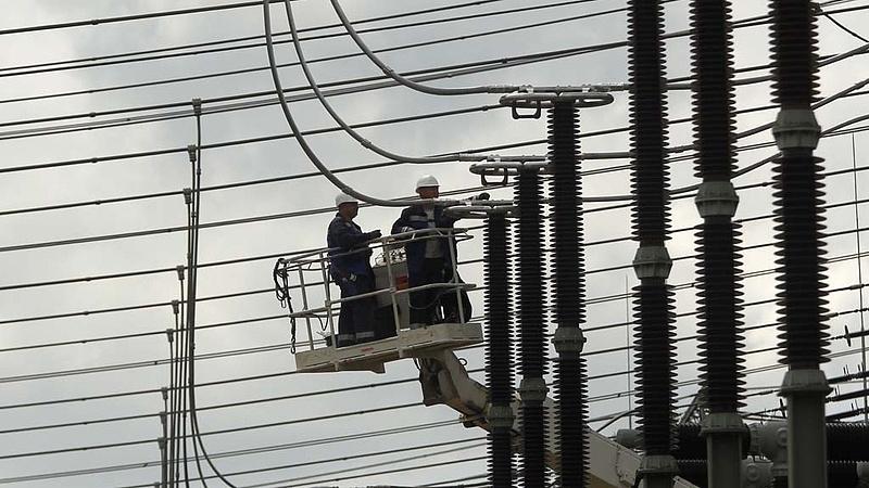 Mészároséké lett a tiszántúli áramszolgáltató, nevet vált a társaság