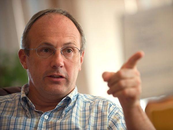Szócska Miklóst jelöli a kormány a WHO vezetőjének
