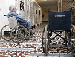 Válságban a gyógyászati segédeszköz ágazat  - veszélyben a betegek ellátása