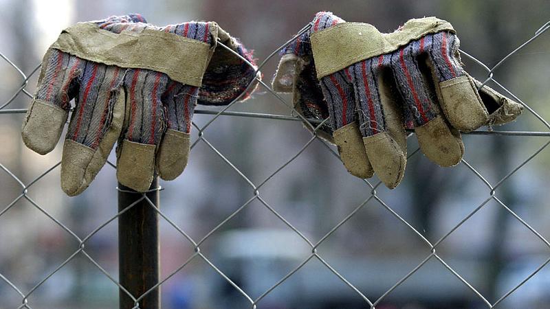 Bulgária aggódik - kerítést építettek a román határra
