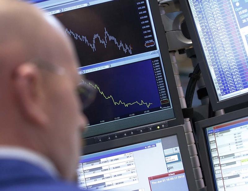 A kormány ígérte, de még nem vezetik be a nyugdíjkötvényt