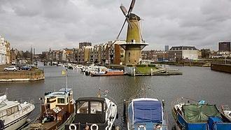 Koronavírus: Hollandiában április végéig érvényben maradnak a lezárások