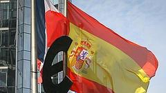 Patthelyzet alakul ki Spanyolországban