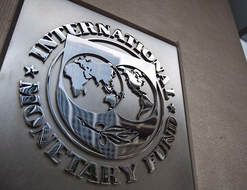 Szkeptikus a magyar módszerrel kapcsolatban az IMF közgazdásza