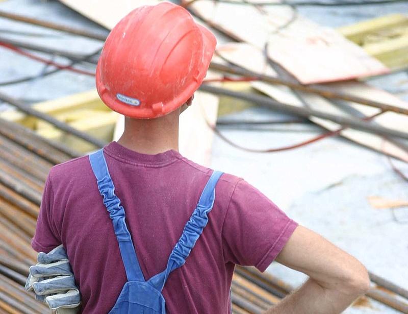 Már érzi az építőipari fellendülést a Mapei