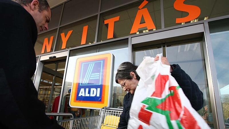 Több áruház kinyit most vasárnap
