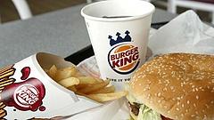 Nagy változás jön a Burger Kingnél