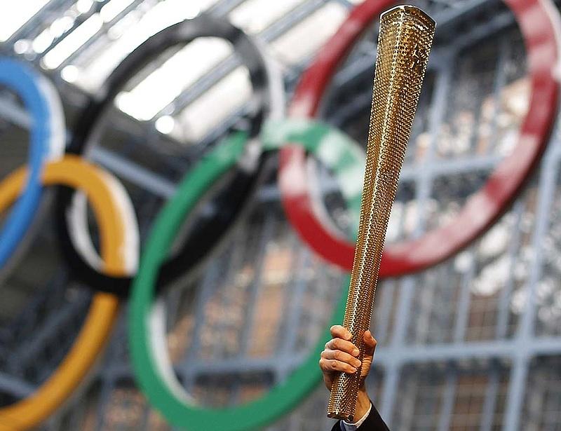 Orosz város rendezne olimpiát 2036-ban