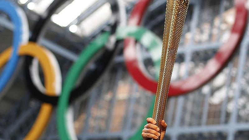 Koronavírus: előkerült az olimpia elhalasztása