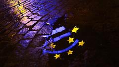 Győzött Brüsszel, mégis nagy a baj