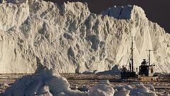 Atomszerencsétlenség után, Grönland megvásárlásával szítja a feszültséget Trump