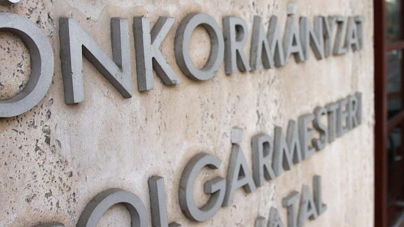 Ezzel segítenek a magyar álláskeresőknek?