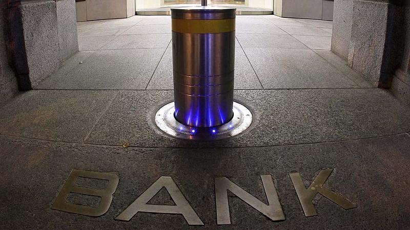 Döntött a bíróság: kiderülnek a svájci bankszámlák  titkai