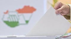 A baloldal előzi a Jobbikot - friss elemzés érkezett