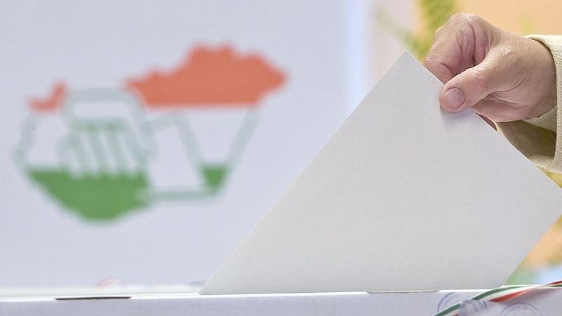 Könnyedén győzhet a Fidesz 2018-ban - csapdában az ellenzék