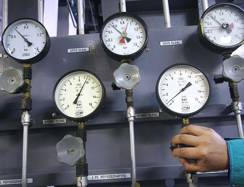 Geotermikus távhőrendszer lesz Kistokajban - több mint 1,1 milliárd forintból