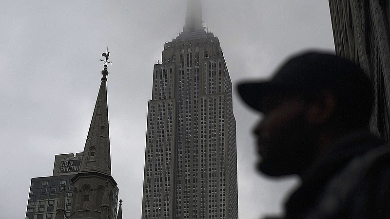 Miben hasonlít New York Budapesthez? Meg fog lepődni