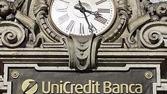 Elismerést kapott az UniCredit