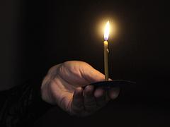 Óriási áramszünet volt Indonéziában