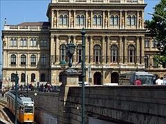 Az MTA-t is elérte az azeri kiadatási botrány hatása