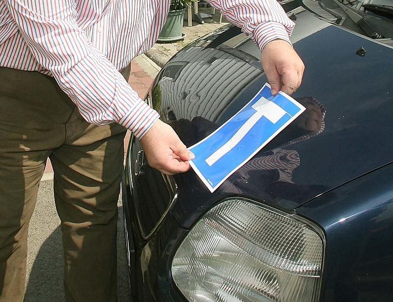 Fontos változás a jogosítványoknál júliustól