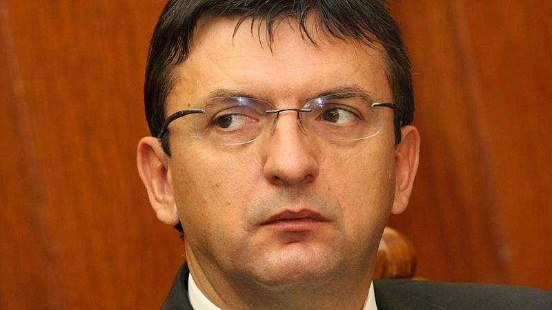 Radikális javaslattal állt elő a számvevőszék elnöke