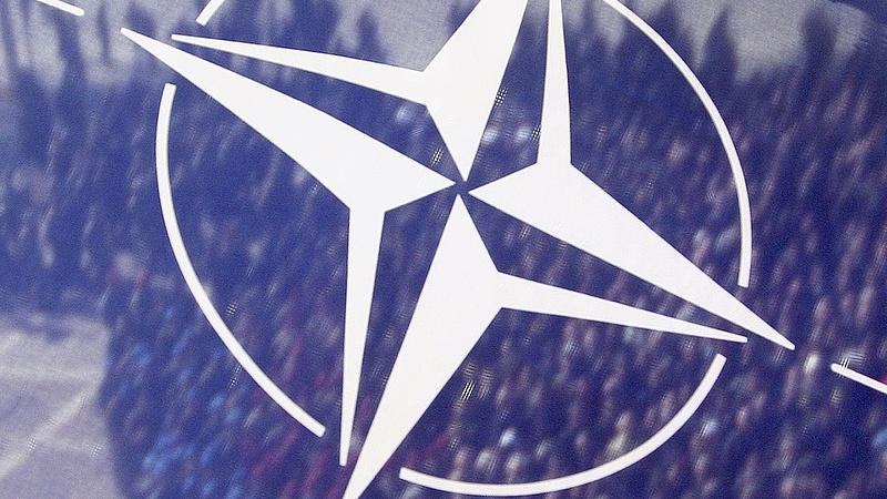 NATO-csúcs: megdöbbentő nyilatkozat érkezett az oroszoktól