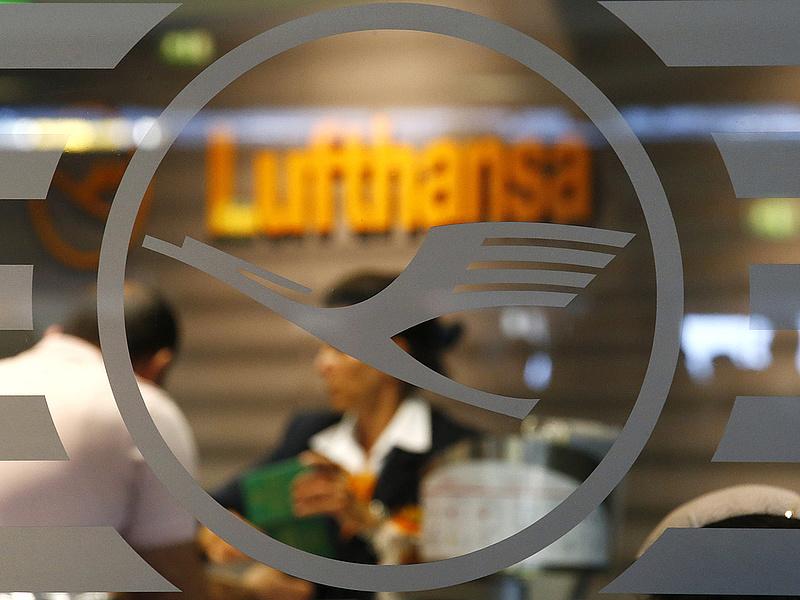 Debrecenről indít járatot a Lufthansa
