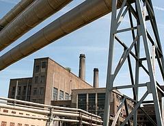 Milliárdokba kerühet a megoldás az erőműben