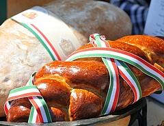 Jön a magyar kenyérszigor - eltűnik a gagyi a polcokról