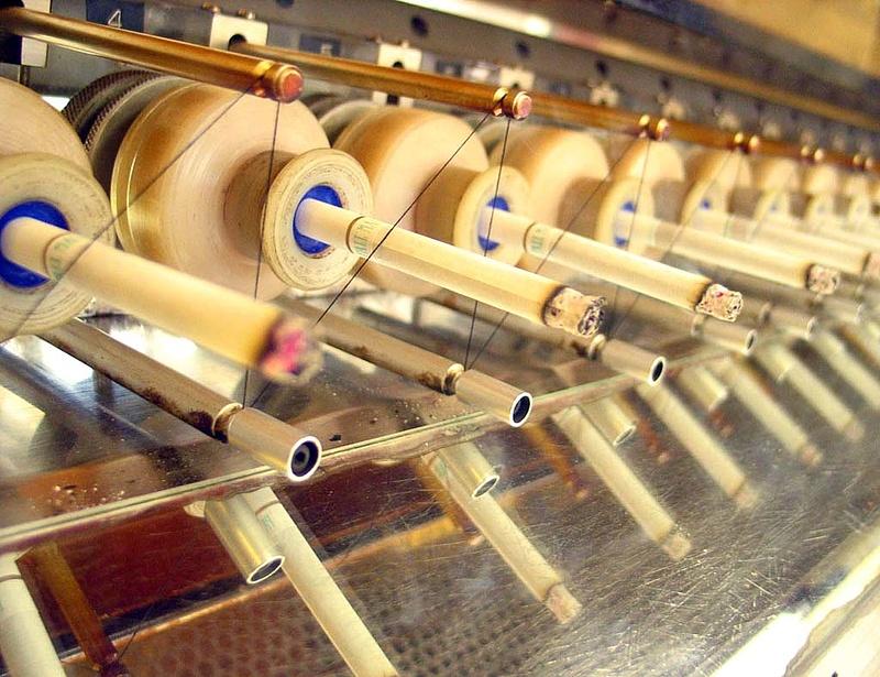 Ősszel indulhat a termelés az új pécsi dohánygyárban