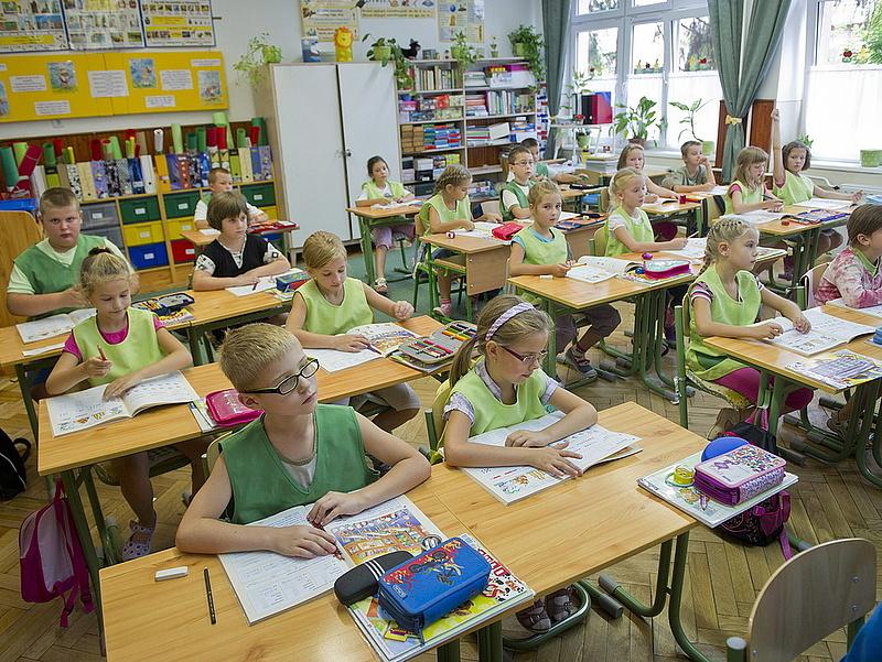 Az önkormányzatok visszakérik az iskolákat