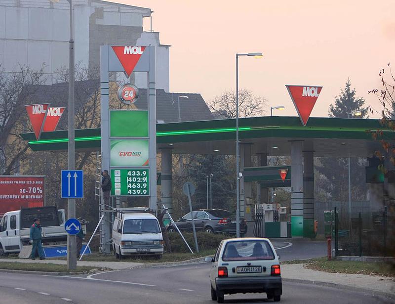 Új boltlánc indul  Magyarországon - vasárnap is nyitva lesz