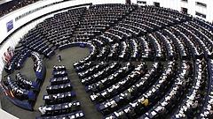 Európa hamarosan lebénulhat - itt a forgatókönyv