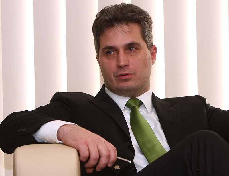 Elkaszálta a bíróság az MNB büntetését - 120 millió forint jár vissza (frissítve)
