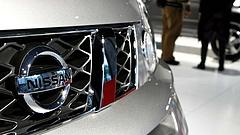 Kínai befektetőnek adja el akkumulátor üzletágát a Nissan