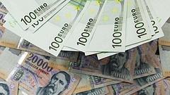 Varga: Magyarország ragaszkodik versenyképes adórendszeréhez