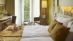 Újabb szállodája lehet Mészáros Lőrincéknek