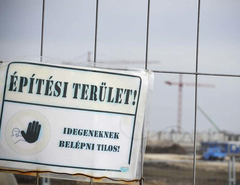 Fordulatot mértek Magyarországon - íme, a friss számok